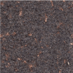 Grey Copper