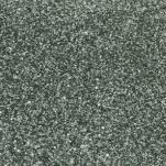 Sueillia Green