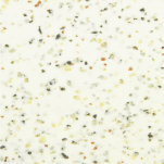 White Gravel