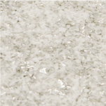 White Metallic